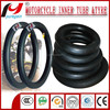 looking-for-agents-in-nigeria motorcycle inner tube companies looking for distributors motorcycle tires 300-18