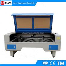 Factory price screen protector laser cutting machine in Jinan
