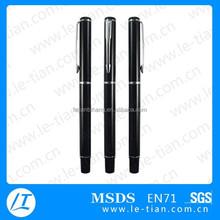 MP-199 small order quantity pen,customized ball pen,pen with logo