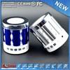 car creative subwoofer tablet pc 2.1 speaker