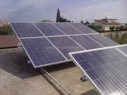 1KW 2KW 3KW homes pv solar panel / solar power system for home use inculding battery 5KW 10KW 15KW / solar system with ce 10KW