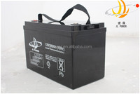 best quality 100 ah deep cycle battery, 100 amp battery, 12v 100ah rocket battery for solar and ups system.