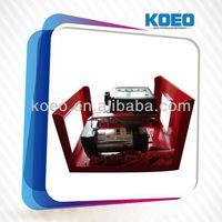 New Type Keyboard For Fuel Dispenser,Diesel Fuel Pump