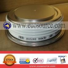 Super Fast Transistor Diode 5STP08G5800