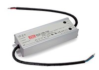 Meanwell CLG-150 Series 150W Single Output Switching Power Supply CLG-150-24 24V 6.3A Driver CLG-150-24A CLG-150-24B CLG-150-24C