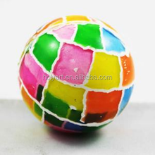 hot sale rubber bouncing ball