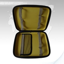 2015 Environmental hard EVA carrying case for tools