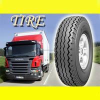 Bias Nylon Tyres 10.00-20