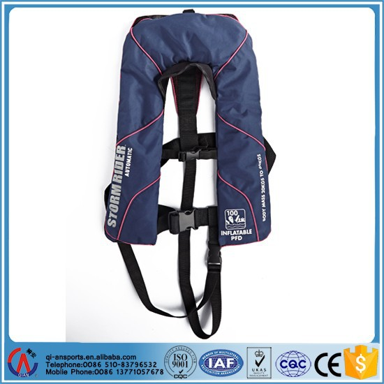 Survival suit kids life vest for fishing china made buy for Kids fishing vest
