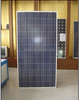Best quality Pv Polycrystalline solar panel 290w with cheapest price