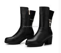 2015 best design sex women thigh high boots