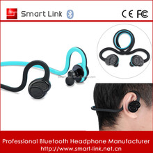 Best sports ear plug headphones