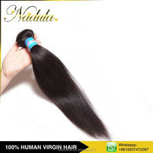 Best Top Sell Expression Hair Extensions Long Lasting Wholesale