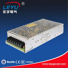 120w 220v 10a 12v dc led power supply manufacturers, suppliers and exporters ,fonte power