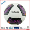 Official Size and Weight soccer ball size 3