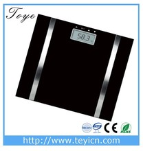portable digital electronics scales, for personal care/ diet