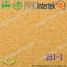 60x60 PVC Gypsum Ceiling /Plaster Tiles