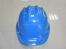 HDPE ANSI SAFETY HELMET