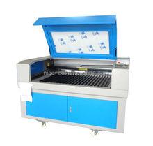 NC-C1290 laser cutting machine laser engraving machine pen