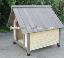 Wooden Dog Kennel / Pet product / Dog House