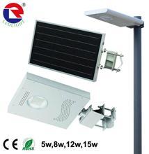 High brightness LED Street Light Home Street 12w With Epistar Chip