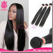 good his and hers zury hair peruvian hair straight human hair