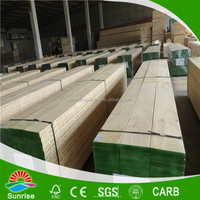 laminated scaffolding wooden planks/metal board plank