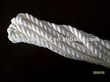 6mm cuerda de nylon con precio competitivo