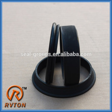 D9L Bulldozer Floating Seal 7T0159