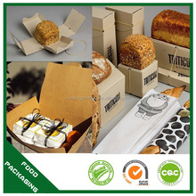 Popular exported bread boxes for sale