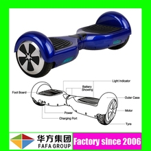Fashion pihsiang mobility scooter electric scooter europe 2wheels self balancing 6-dzm-12 electric scooter battery