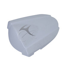 Rear Seat Cover Cowl For motorcycle Suzuki Suzuki GSXR1000 K7 2007 2008