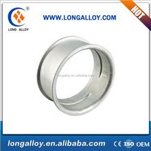 High strength wear resisting zinc base alloy bearing bush