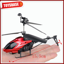 Wholesale China Mini RC Toy Game X20 Ultralight Scale Low Price 2CH Cheap Radio Remote Control rc helicopter gun