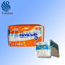 Dry surface baby diapers wholesale,OEM baby diapers wholesale,baby diapers factory in china
