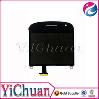Lcd hot sale cheap for blackberry 9900 lcd, new lcd for blackberry 9900