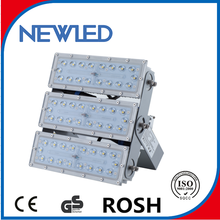 SIMPLE LED MODULE FLOOD LIGHT ANGLE ADJUSTABLE