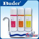 [ Taiwan Buder ] início filtro de água pura