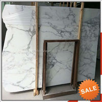 Calacatta White Slab Stone Importers Of Marble And Granite