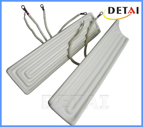 Ceramic Far Infrared Heaters - Buy Ceramic Far Infrared Heaters