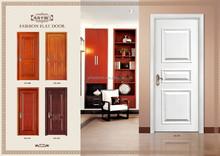 Apartment door high grade apartment flush doors wooden