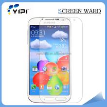China manufacturer! Perfect anti-scratch matte screen protector for Acer Liquid E700