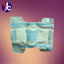 Best Selling Baby Products High Absorption Breathable Disposable Sleepy Baby Diaper Factory In China