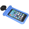 Univeral Waterproof Mobile Phone Swimming case for Promotion
