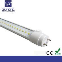 18W T8 TUBE Lighting 1200mm 4ft 100lm/W Fast Delivery 1.2m led light tube