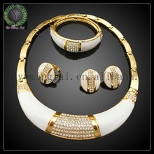 copper jewelry set,925 sterling silver jewelry set,alibaba jewelry set
