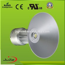 Greenlight CE, RoHS Approved high power COB LED high bay light 400W