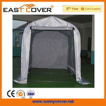 2014 hot sale bicycle&motorcycle shed China supplier