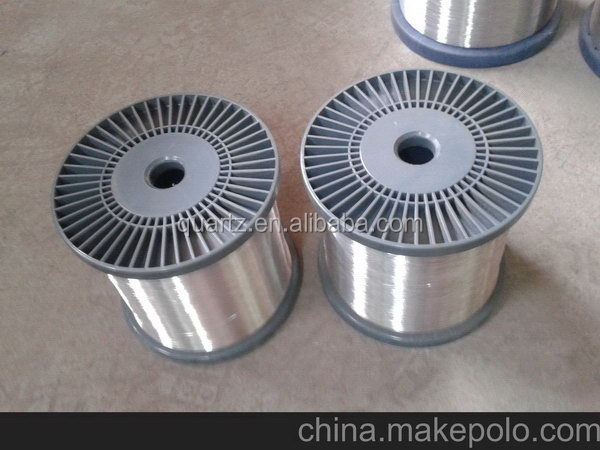 Resistance Heating wire 015