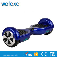 Magic wheel scooter best quality trick scooter personal hands free scooter